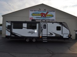 New 2017  Grand Design Imagine 2950RL by Grand Design from Delmarva RV Center in Seaford in Seaford, DE