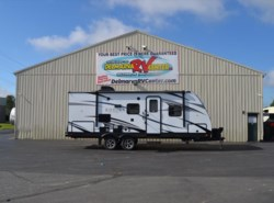New 2017  Dutchmen Kodiak 230RB by Dutchmen from Delmarva RV Center in Seaford in Seaford, DE