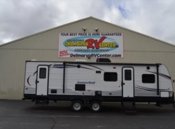 New 2015 Keystone Springdale Summerland 2820BH available in Milford, Delaware