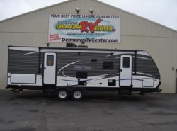 New 2018 Dutchmen Aspen Trail 2790BHS available in Milford, Delaware