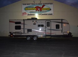 Used 2013  Palomino Solaire 25 BHSS Ultra-Lite Series by Palomino from Delmarva RV Center in Milford, DE