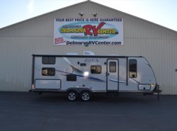 New 2017  Coachmen Apex 245BHS by Coachmen from Delmarva RV Center in Milford, DE