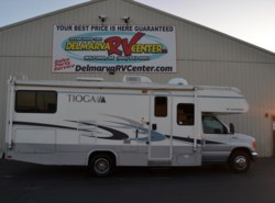 Used 2005 Fleetwood Tioga 26Q available in Milford, Delaware