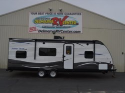 New 2018 Dutchmen Aspen Trail 25BH available in Milford, Delaware