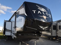 New 2018 Jayco Talon 413T available in Smyrna, Delaware