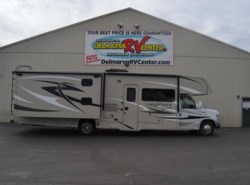 Used 2015 Coachmen Leprechaun 320 BH available in Milford, Delaware