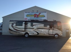 Used 2014 Fleetwood Bounder 35K available in Milford, Delaware