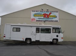 Used 1994 Tiffin Allegro 28 available in Milford, Delaware