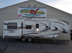 Used 2012 Keystone Cougar XLite 29RES available in Milford, Delaware