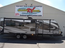 Used 2014 Dutchmen Kodiak 291RESL available in Milford, Delaware