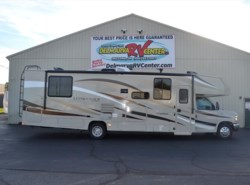 New 2017  Coachmen Leprechaun 319MB by Coachmen from Delmarva RV Center in Milford, DE