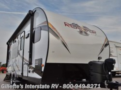 New 2015 EverGreen RV Reactor 19FK available in East Lansing, Michigan