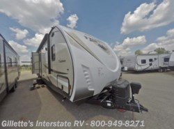 New 2017  Coachmen Freedom Express Liberty Edition 320BHDS by Coachmen from Gillette's Interstate RV, Inc. in East Lansing, MI