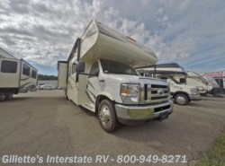 New 2017  Coachmen Freelander  31BH Ford E45 by Coachmen from Gillette's Interstate RV, Inc. in East Lansing, MI