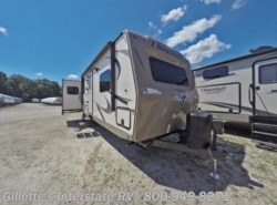 New 2017  Forest River Flagstaff Super Lite 27RLWS by Forest River from Gillette's Interstate RV, Inc. in East Lansing, MI