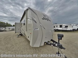 New 2017  Jayco Eagle 320RLTS by Jayco from Gillette's Interstate RV, Inc. in East Lansing, MI
