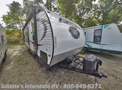 Used 2015  Forest River Vengeance 25V by Forest River from Gillette's Interstate RV, Inc. in East Lansing, MI