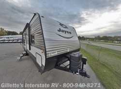 New 2017  Jayco Jay Flight 29RKS by Jayco from Gillette's Interstate RV, Inc. in East Lansing, MI