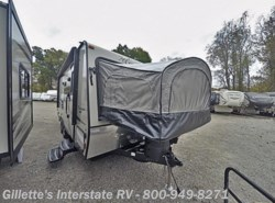 New 2017  Coachmen Freedom Express 22TSX by Coachmen from Gillette's Interstate RV, Inc. in East Lansing, MI