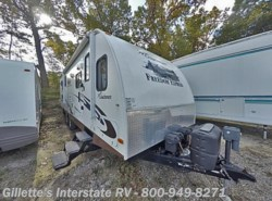 Used 2012 Coachmen Freedom Express 270FLDS available in East Lansing, Michigan