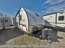 New 2017  Coachmen Freedom Express 320BHDS by Coachmen from Gillette's Interstate RV, Inc. in East Lansing, MI