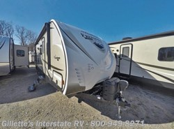New 2017  Coachmen Freedom Express Liberty Edition 310BHDS by Coachmen from Gillette's Interstate RV, Inc. in East Lansing, MI