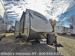 New 2017  Cruiser RV Shadow Cruiser 282BHS