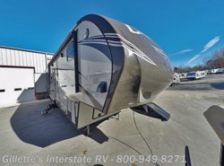 Used 2015  Glaval Primetime Crusader 360BHS by Glaval from Gillette's Interstate RV, Inc. in East Lansing, MI
