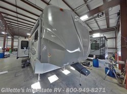 Used 2014  Forest River Silverback 29RE by Forest River from Gillette's Interstate RV, Inc. in East Lansing, MI