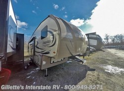 New 2017  Forest River Flagstaff Classic Super Lite 8528RKWS by Forest River from Gillette's Interstate RV, Inc. in East Lansing, MI