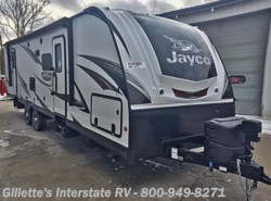 New 2017  Jayco White Hawk 31BHBS by Jayco from Gillette's Interstate RV, Inc. in East Lansing, MI