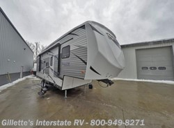 New 2017  Forest River Salem 26DDSS by Forest River from Gillette's Interstate RV, Inc. in East Lansing, MI