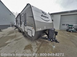 New 2017  Jayco Jay Flight 28RLS by Jayco from Gillette's Interstate RV, Inc. in East Lansing, MI