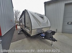 New 2017  Coachmen Freedom Express 275BHS by Coachmen from Gillette's Interstate RV, Inc. in East Lansing, MI