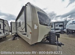 New 2017  Forest River Flagstaff Classic Super Lite 832OKBS by Forest River from Gillette's Interstate RV, Inc. in East Lansing, MI