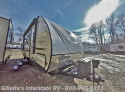New 2017  Coachmen Freedom Express 231RBDS by Coachmen from Gillette's Interstate RV, Inc. in East Lansing, MI