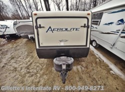 Used 2016 Dutchmen Aerolite 204ES available in East Lansing, Michigan