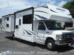 New 2017  Gulf Stream Conquest  by Gulf Stream from Harberson RV - Pinellas, LLC in Clearwater, FL
