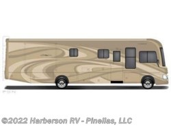 Used 2011  Fleetwood Southwind 32VS by Fleetwood from Harberson RV - Pinellas, LLC in Clearwater, FL