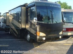 Used 2005 Fleetwood Excursion Fleetwood  39L available in Clearwater, Florida