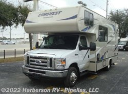 New 2017  Gulf Stream  6237 Conquest by Gulf Stream from Harberson RV - Pinellas, LLC in Clearwater, FL