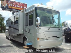 Used 2006 Newmar Ventana 3631 available in Clearwater, Florida