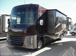 New 2016  Winnebago Sightseer 36Z