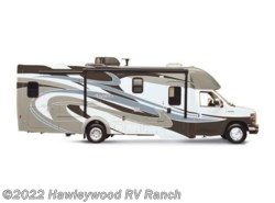New 2016  Winnebago Aspect 30J by Winnebago from Hawleywood RV Ranch in Dodge City, KS
