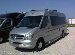 Used 2015  Winnebago Era 170C
