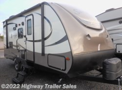 New 2017  Forest River Surveyor 200MBLE by Forest River from Highway Trailer Sales in Salem, OR