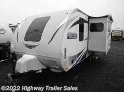 New 2017  Lance TT 1985 by Lance from Highway Trailer Sales in Salem, OR