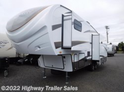New 2017 Forest River Wildcat Maxx F295RSX available in Salem, Oregon