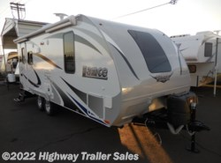 New 2017  Lance  1995 by Lance from Highway Trailer Sales in Salem, OR