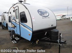 New 2017  Forest River R-Pod 177 by Forest River from Highway Trailer Sales in Salem, OR